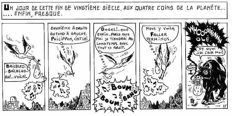 MB comic1