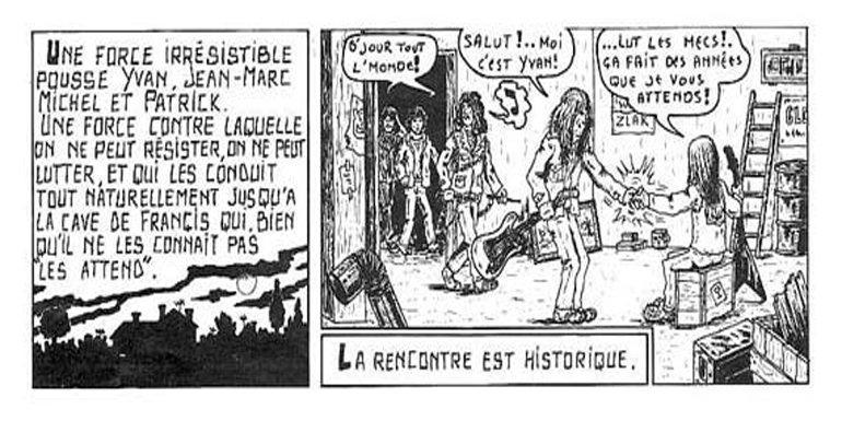 MB comic4