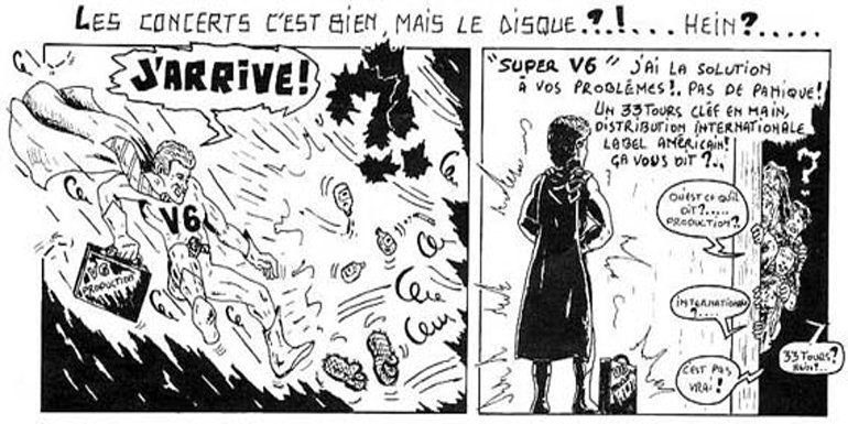 MB comic9
